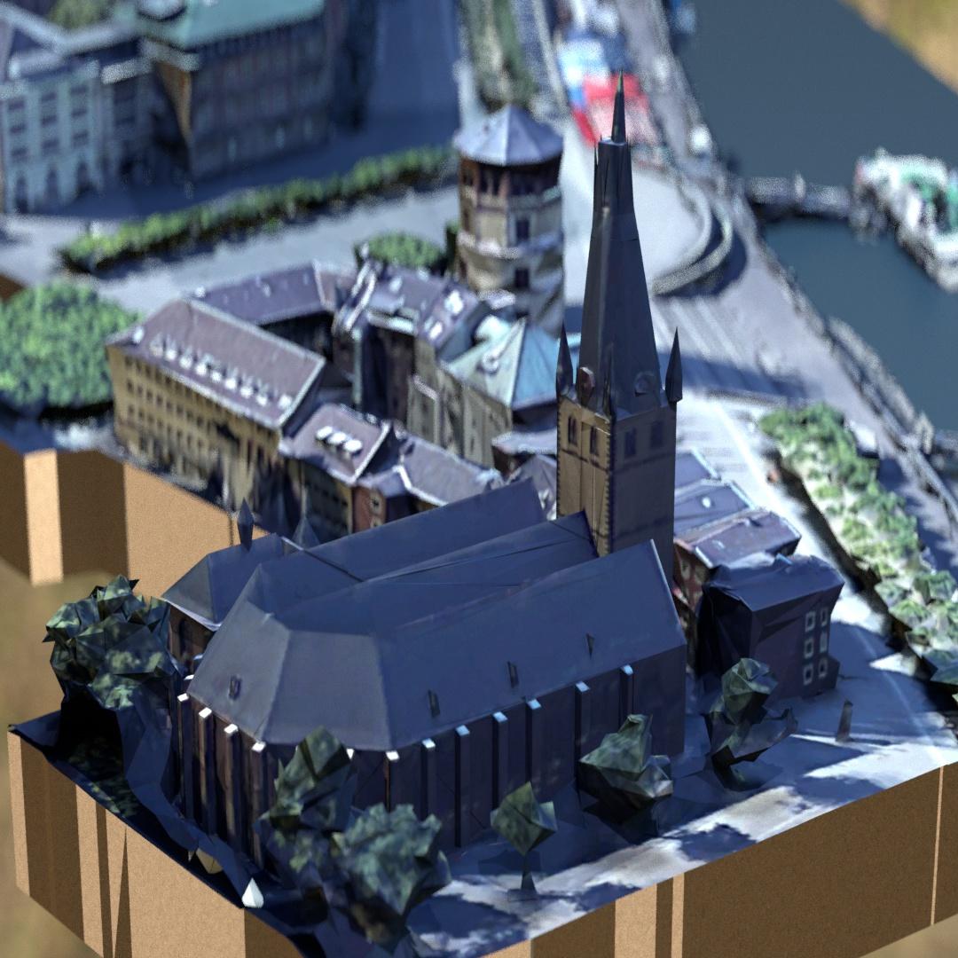 Schlossturm_Still_01
