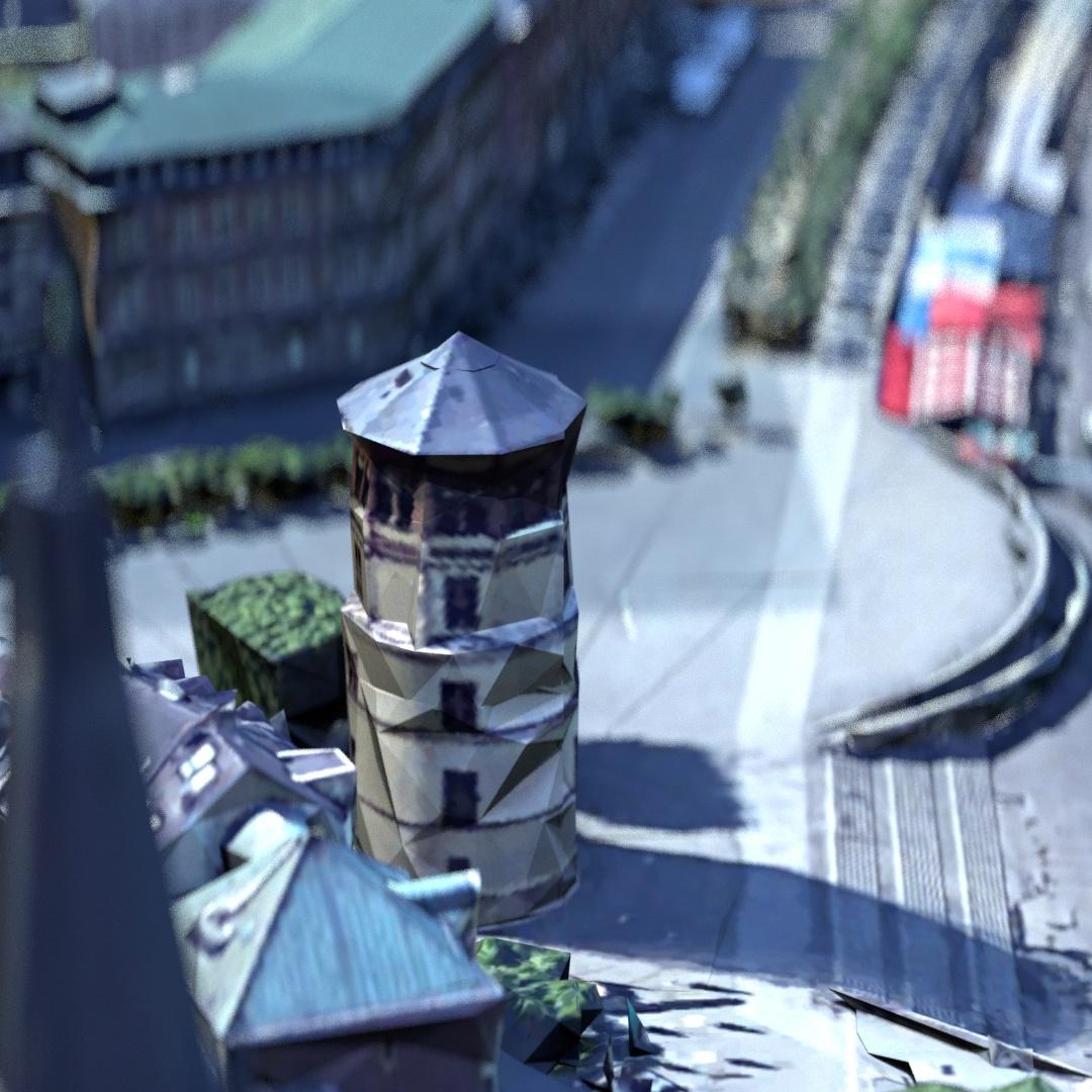 Schlossturm_Still_02