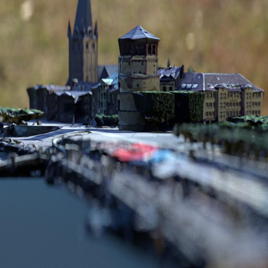 Schlossturm_Still_04