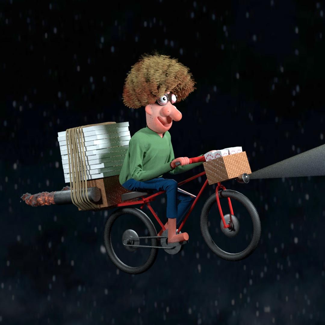 Space_Biker_Einzel_05