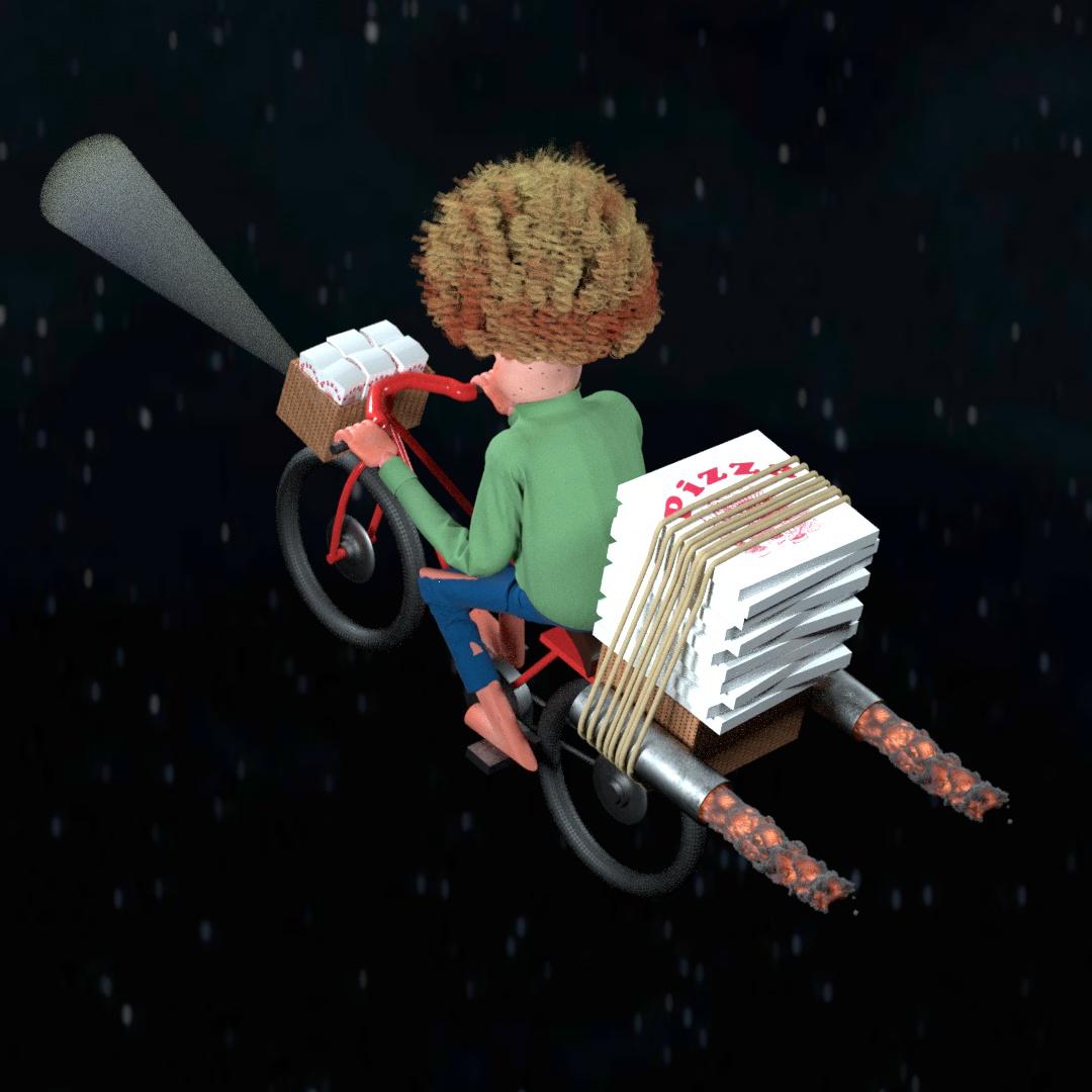 Space_Biker_Einzel_11
